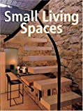 Small Living Spaces, Arian Mostaedi, 8489861145