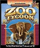 Zoo Tycoon, Michael Rymaszewski, 0782140424