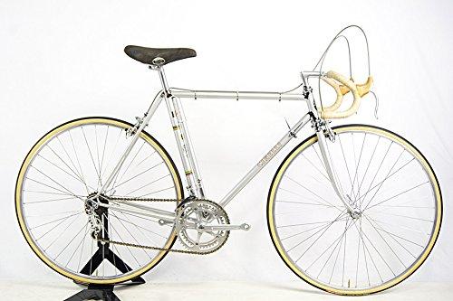 cinelli(チネリ) SPECIALE CORSA(-) ロードバイク - -サイズ B07C6FTPC3