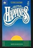 Happiness, H m bloomfield & r b kory, 0671812947
