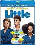 Little [Blu-ray]