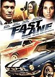Fast Lane [Import]