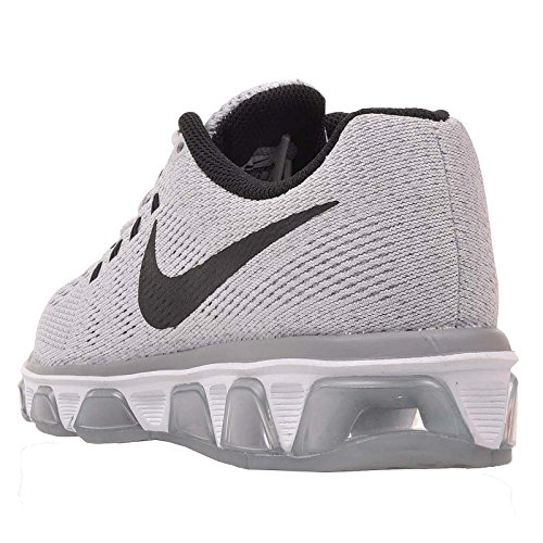 Tailwind Women's Black Air White WMNS Grey Nike 8 Max Anthracite nPZqpW4H