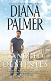 Tangled Destinies by  Diana Palmer in stock, buy online here