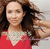Myleene's Music for Romance by Myleene Klass