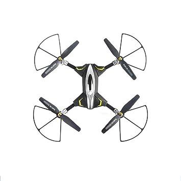 Thboxes Altura Fija Batería de Larga duración Plegable RC Drone ...