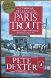 Image of Paris Trout (Contemporary American Fiction)