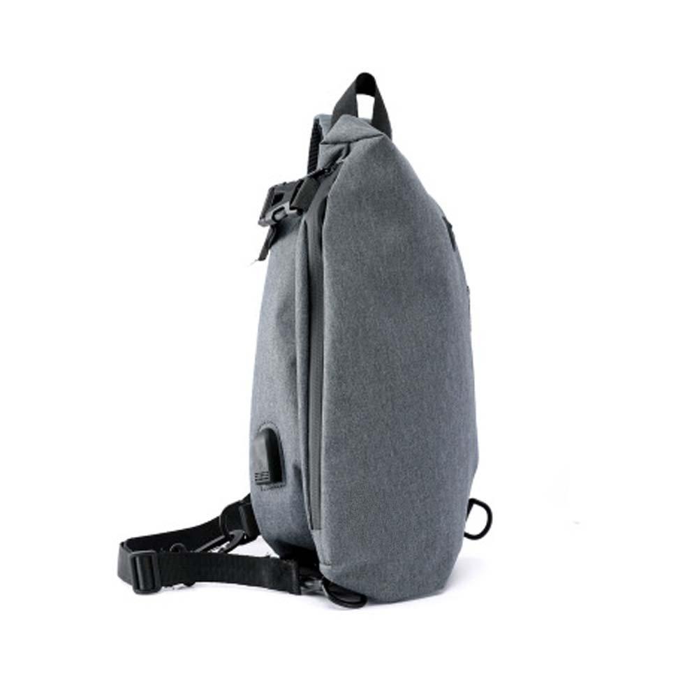 HUOPR5Q Giraffes Drawstring Backpack Sport Gym Sack Shoulder Bulk Bag Dance Bag for School Travel