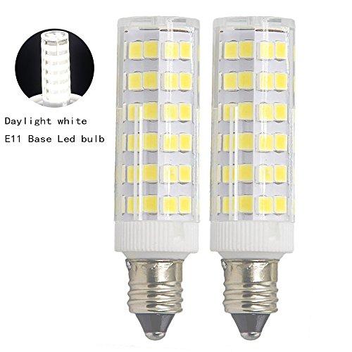 75w type a bulb daylight - 8