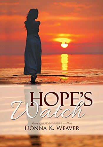 Hopes Watch Safe Harbors 1 5 ebook product image