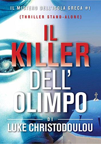 Download il killer dellolimpo book pdf audio idba7zzlf download il killer dellolimpo book pdf audio idba7zzlf fandeluxe Images