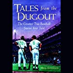 Tales from the Dugout | Mike Shannon