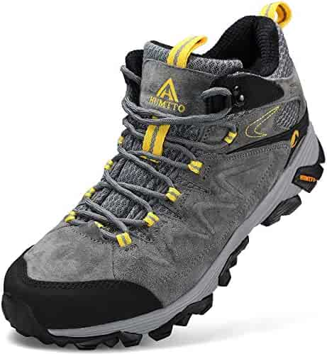 d84c2add888 Shopping 9.5 or 4 - Hiking Boots - Hiking & Trekking - Outdoor ...
