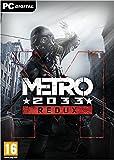 Metro 2033 Redux [PC Code - Steam]