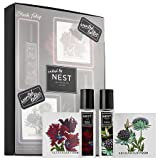 NEST Inked by NEST Eau de Parfum & Scent Tattoo Set ($40 Value!)