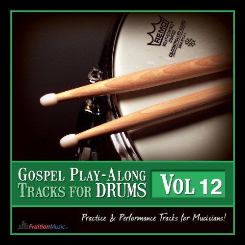 o-give-thanks-bb-praise-song-drums-play-along-track