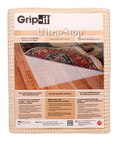 Grip Non Slip Surface Floors 10 Feet