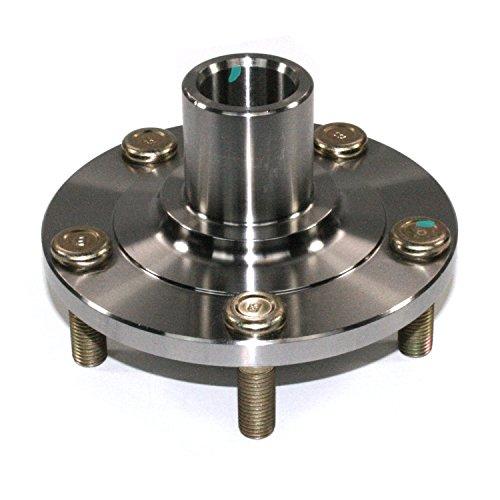 DuraGo 29595054 Front Wheel Hub