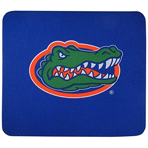 Florida Gators Faceplate - NCAA Florida Gators Neoprene Mouse Pad