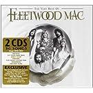 The Very Best Of Fleetwood Mac (2CD)