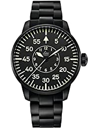 Laco Visby Unisex watches 861900