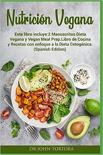 es una dieta vegana buena para la hipertensión