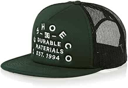 99c5b047190f4 Shopping DC or Fox - Hats   Caps - Accessories - Surf
