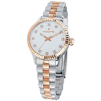 Gold Diamonds And Silver Hoops 2569lsrg Luxury 07LuxuryAmazon 2W9YDIHbeE