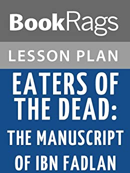 Eaters of the dead essay