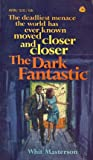 img - for Dark Fantastic book / textbook / text book
