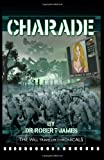 Charade, Robert James, 1461190711