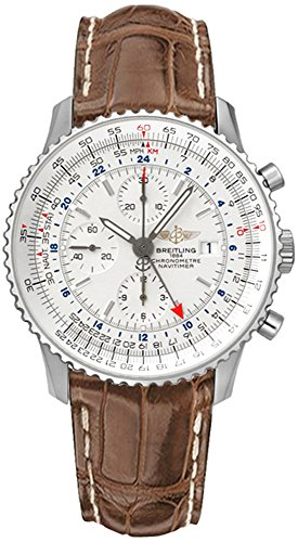 breitling-navitimer-world-gmt-mens-watch-a2432212-g571