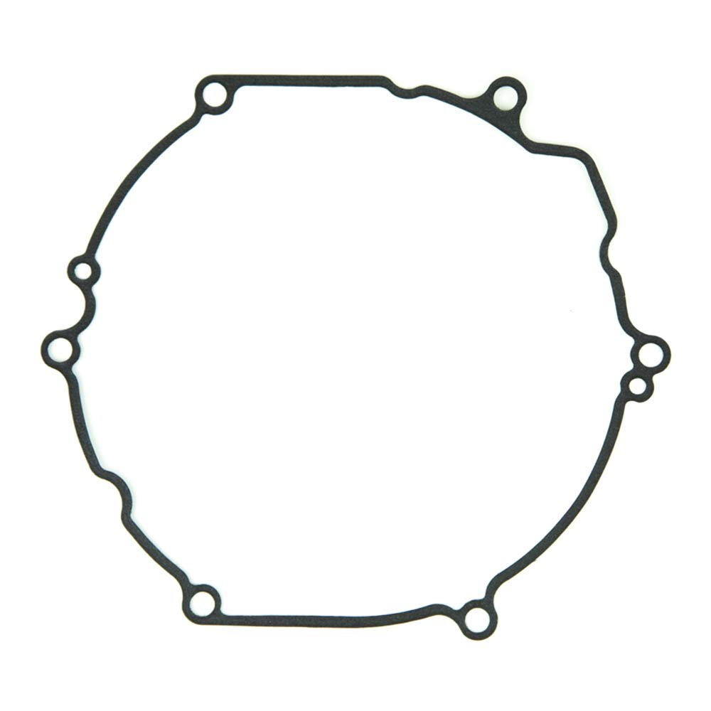 Athena Parts S410250008090 OUTER CLUTCH COVER GASKET FOR KAWASAKI KX250 05-08