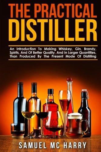distiller recipes - 7