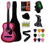Ymc Acoustic Guitar Strings - Best Reviews Guide