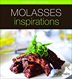 Molasses Inspirations, Joy Crosby, 0887807496