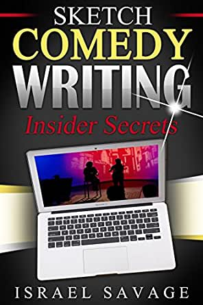 Writing a situation comedy television