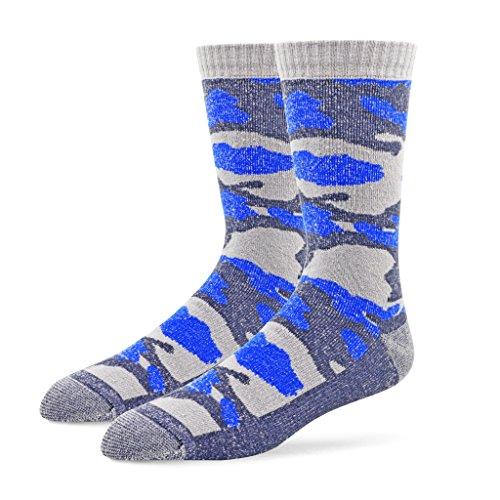 Busy Socks