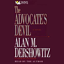 The Advocate's Devil