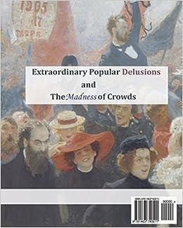 download Principles of Uncertainty (Chapman