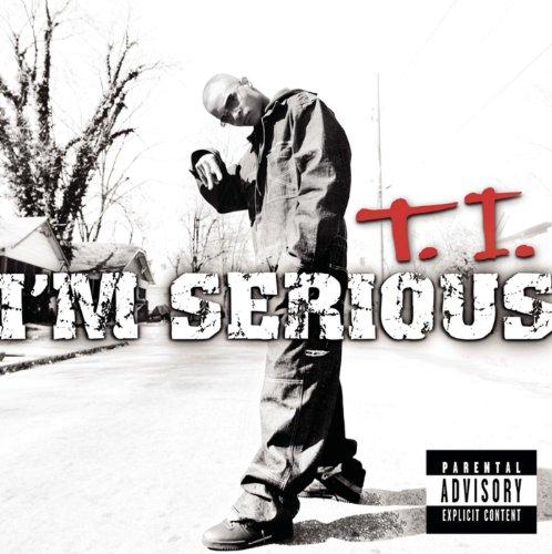 I'm Serious - Bonus Track (The...