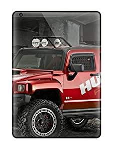 New Premium Jeremy Myron Cervantes Hummer Car Skin Case Cover Excellent Fitted For Ipad Air