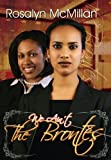 img - for We Ain't the Brontes (Urban Books) book / textbook / text book