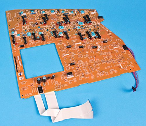 HP 3600 High Voltage Power Supply, OEM Outright ()