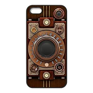 WWWE Complex Table Fashion Comstom Plastic case cover For Iphone 6 plus 5.5