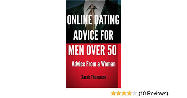 Online dating over 50 review