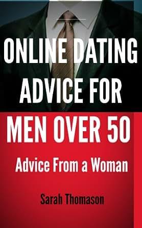 Online dating advice over 50-in-Petyakariks