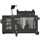 7XINbox 11.1V 48Wh B31N1345 Replacement Battery for Asus Transformer Book Flip TP500L TP500LA TP500LN TP500LN4510 Series