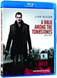 A Walk Among the Tombstones [Blu-ray] (Bilingual)