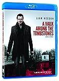 A Walk Among the Tombstones [Blu-ray] (Bilingual)